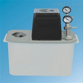 ZRX-16415循环水真空抽气泵