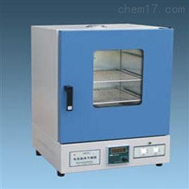 ZRX-16411电热鼓风干燥箱