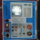 电压互感器综合校验仪