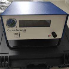 美国 2B Model 106 臭氧分析仪