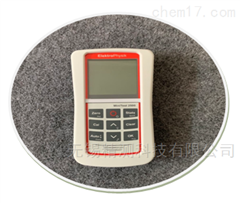 德国EPK Minitest 2500