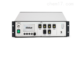 ModBox光学参考发射机