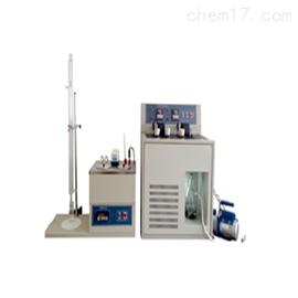 ZRX-16373石蜡含量测定仪