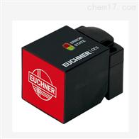 CES-AR-C01-AH-SAEUCHNER非接触式安全开关