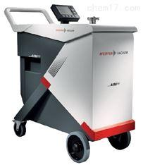 移动型氦质谱检漏仪
