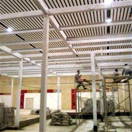 浙江省室外膨胀型钢结构防火涂料施工包验收