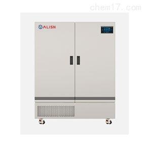 德国ALiSN药品冷藏箱