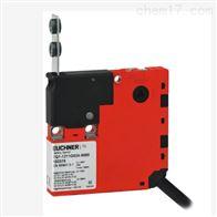 TQ1-0302G024-5000EUCHNER安全开关