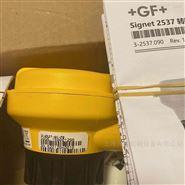 瑞士 +GF+乔治费歇尔变送器