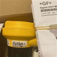 3-2537-6C-P0瑞士 +GF+乔治费歇尔变送器