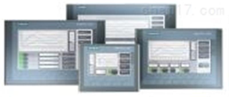 西门子V206SL3210-5BE17-5UV0