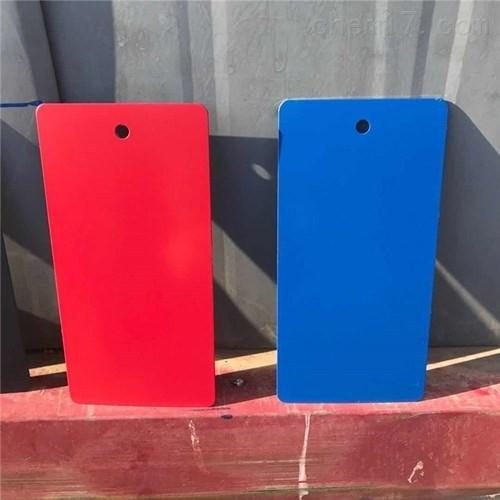 彩钢板材翻新涂料施工步骤