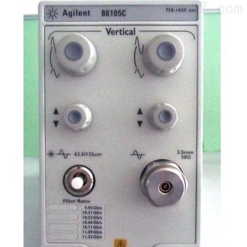 86105B眼图仪示波器安捷伦Agilent价格