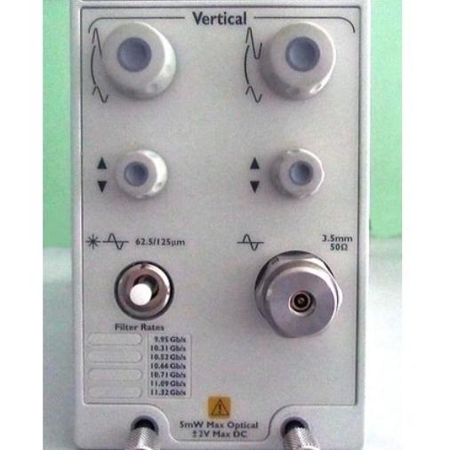 86102U眼图仪示波器安捷伦Agilent价格