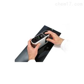 Rhopoint TAMS™全外观测量系统