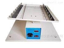 CJZ-A小麦粉沉淀值检测仪