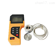 JTR09便携式辐射热计(热辐射计)