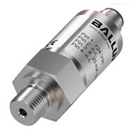 BSP B005-DV004-A06A1A-S4BALLUFF壓力傳感器
