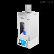 上海沪析HX-650E智能型超声波细胞仪