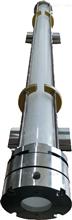 NYA-GM-1X石英管壁式微通道反应器