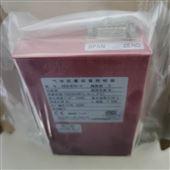 HORIBA SEC-E50(MK3)质量流量控制器