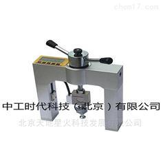 保温板粘结强度检测仪
