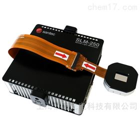 Santec 紫外线硬化空间光调制器 SLM-250