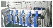 NYA-RT-1Y板式玻璃微通道反应器