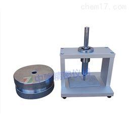 石膏硬度测试仪 硬度试验仪硬度计