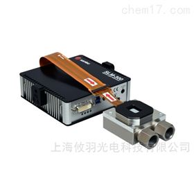 Santec 大功率LCOS空间光调制器 SLM-300