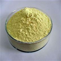威德利玉米朊 9010-66-6 化学试剂