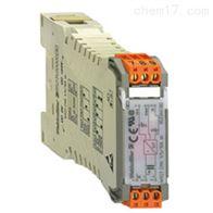 WAS1 CMA 1/5/10A ACweidmueller信号变送器
