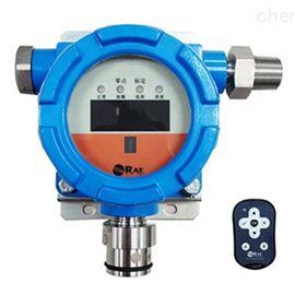 SP-2102Plus可燃气体检测仪