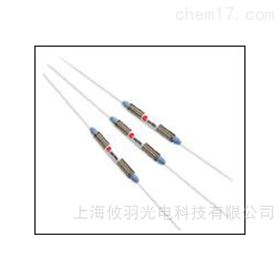 Santec 2/3端口DWDM帶通濾波器