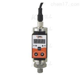 KCP10高精度压力控制器