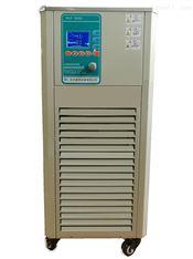 DHJF-8002低温恒温搅拌反应槽