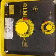 B136-363TI美国米顿罗LMI计量泵