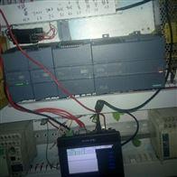 西门子主机模块6ES7211-1AE40-0XB0