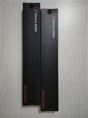 F92634 CAPCELL PAK C18 MGⅢ色谱柱