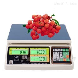 ACS-P(SA)15kg电子计价秤