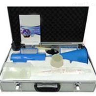HSY-10082A防冰剂含量测定仪