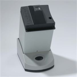 AF329目视铂钴PT-CO/HAZEN/APH色度测定仪