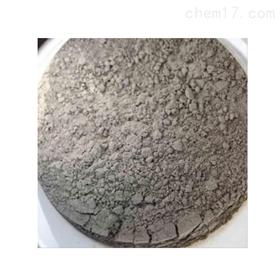 25公斤水泥基渗透结晶防水涂料