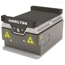 Hamilton 加热震荡一体机