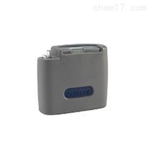 英国科塞乐Apex2个体空气采样泵(包邮)