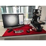 超景深3D顯微鏡