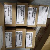 西门子PLC模拟输出模块6ES7332-5HD01-0AB0
