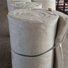 北京硅酸铝毯厂家