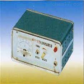 ZRX-16348大功率控温 调压器