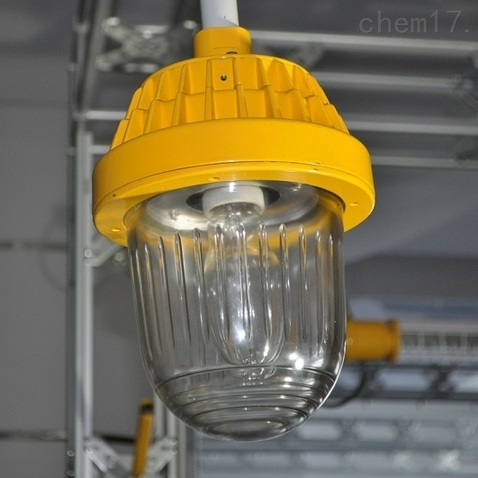 海洋王防爆平台灯
